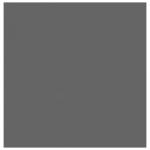 Tauchclub Tauchteam Filstal Logo
