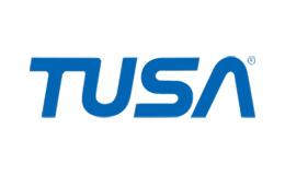 TUSA / Tabata