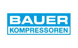 Bauer Kompressor