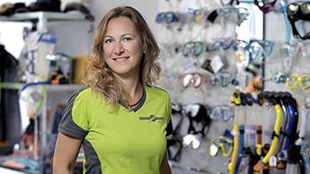 Stefanie Böpple