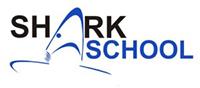 SharkSchool-Logo