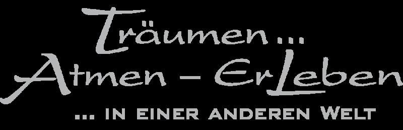 © www.TauchinselGP.de
